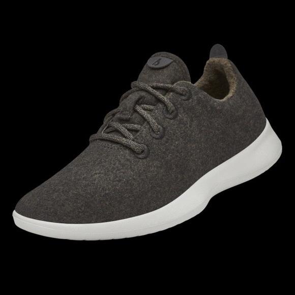 allbirds Shoes | Rare New Limited